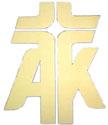 logo_ak1