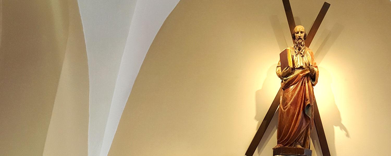 Msza św dla dzieci